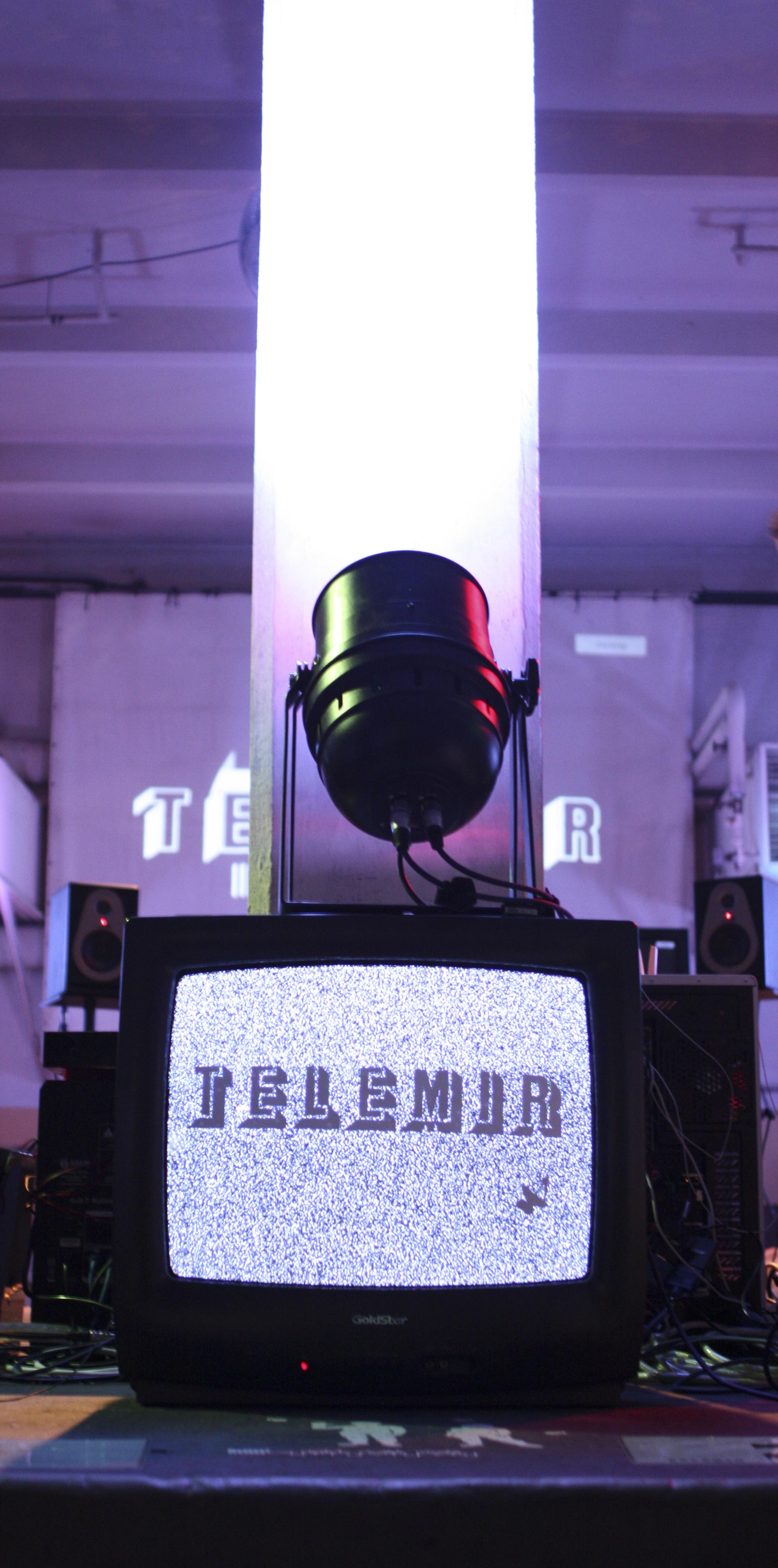 telem26