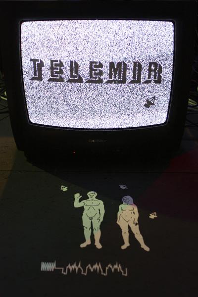 telem14