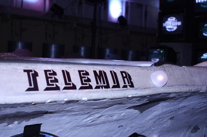 telem33