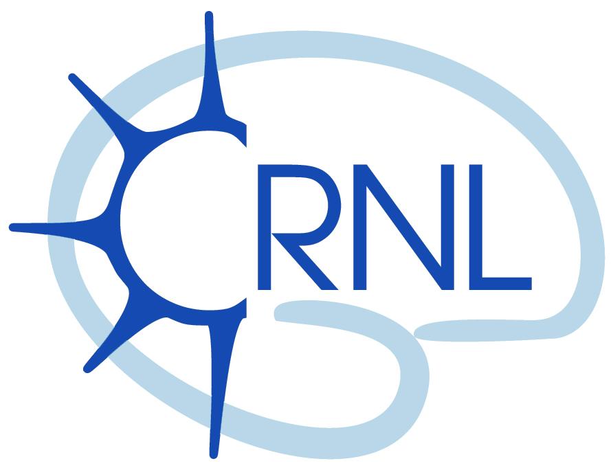 logo.crnl