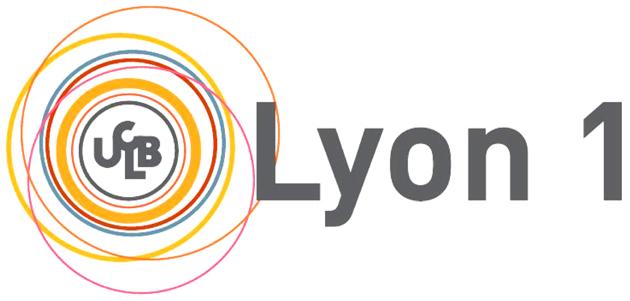 lyon1_logo